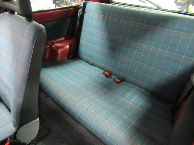 「フィアット」「パンダ」「コンパクトカー」「福岡県」の中古車10