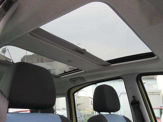 「フィアット」「ニューパンダ」「コンパクトカー」「福岡県」の中古車10