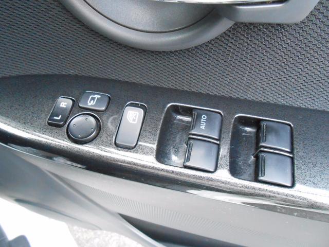 スズキ ワゴンR スティングレーT 純正CDデッキ HIDライト スマートキー