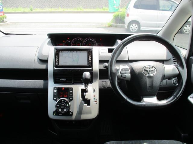 「トヨタ」「ヴォクシー」「ミニバン・ワンボックス」「福岡県」の中古車16