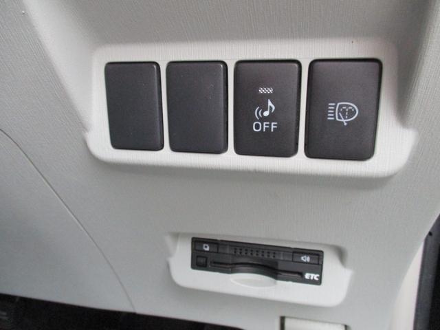 「トヨタ」「プリウスα」「ミニバン・ワンボックス」「福岡県」の中古車25