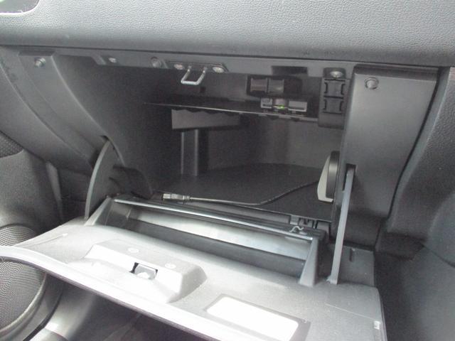 「日産」「エクストレイル」「SUV・クロカン」「福岡県」の中古車15
