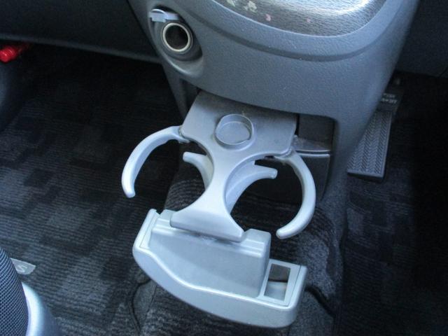 プラタナリミテッド 純正HDDナビ 両側パワースライドドア オートディスチャージヘッドライト(24枚目)