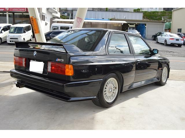 「BMW」「BMW」「クーペ」「福岡県」の中古車7