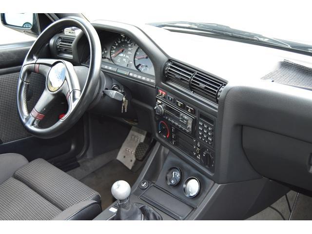 「BMW」「BMW」「クーペ」「福岡県」の中古車9