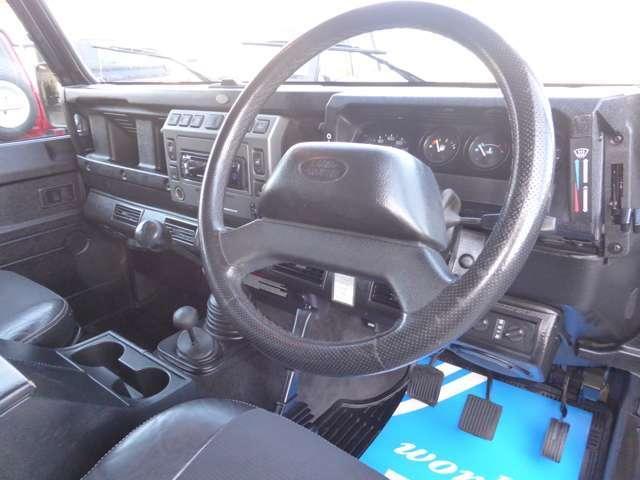 「ランドローバー」「ランドローバー ディフェンダー」「SUV・クロカン」「福岡県」の中古車14