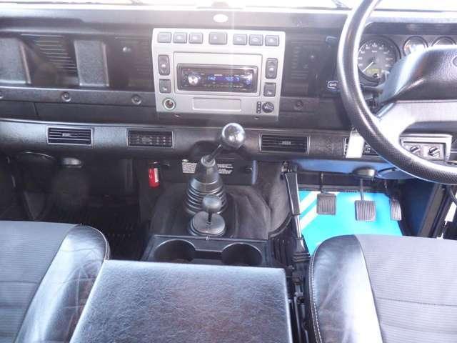 「ランドローバー」「ランドローバー ディフェンダー」「SUV・クロカン」「福岡県」の中古車15
