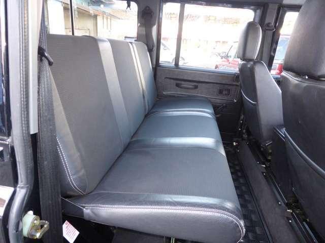 「ランドローバー」「ランドローバー ディフェンダー」「SUV・クロカン」「福岡県」の中古車16
