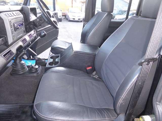 「ランドローバー」「ランドローバー ディフェンダー」「SUV・クロカン」「福岡県」の中古車17