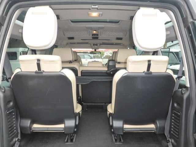 「ランドローバー」「ランドローバー ディスカバリー」「SUV・クロカン」「福岡県」の中古車15