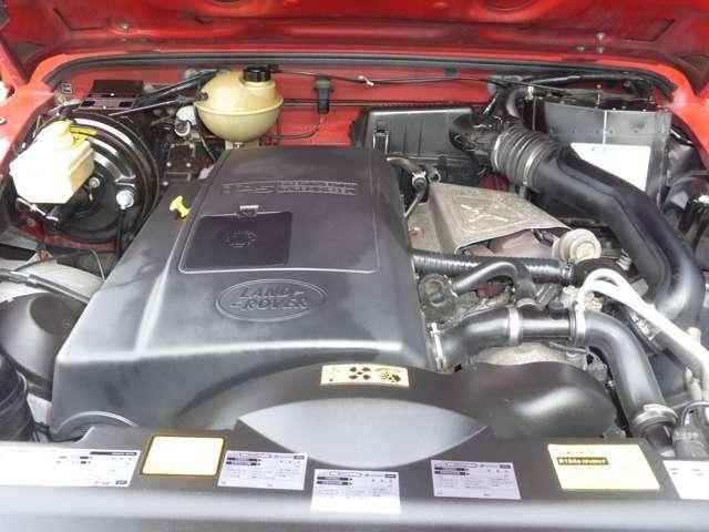 110SW ワンオーナー正規ディラー車(18枚目)