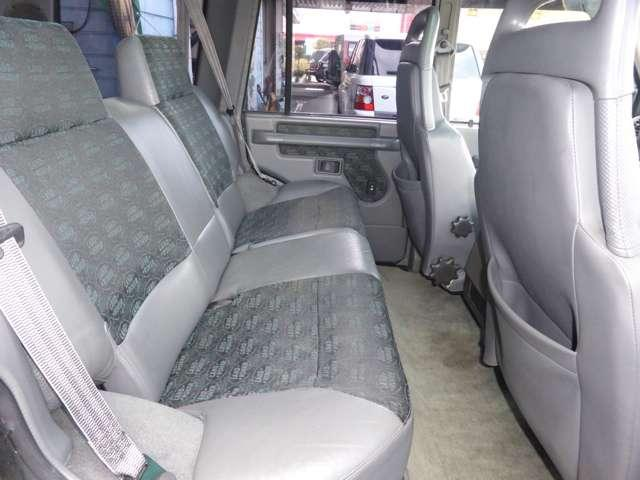 「ランドローバー」「ランドローバーディスカバリー」「SUV・クロカン」「福岡県」の中古車12