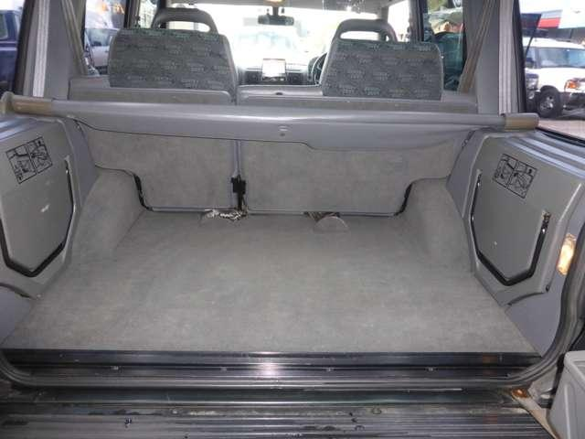 「ランドローバー」「ランドローバーディスカバリー」「SUV・クロカン」「福岡県」の中古車15