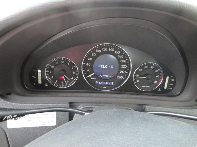 メルセデス・ベンツ M・ベンツ CLK320カブリオレ