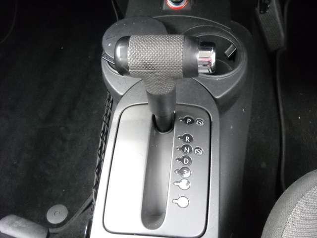 EZ ETC キーレス エアコン ABS 障害物センサー(11枚目)