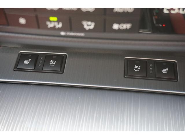 GS350 Fスポーツ HDDナビ マークレビンソン 3眼ライト サンルーフ バックカメラ ガーネットレザーシート クーラー&ヒーター ヘッドアップディスプレイ ETC カードキー(22枚目)