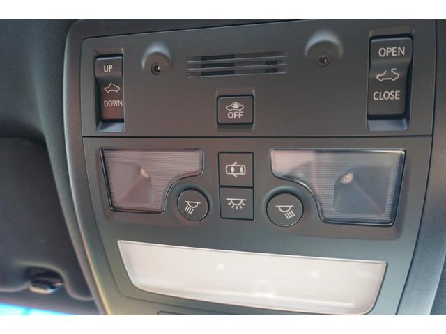 GS350 Fスポーツ HDDナビ マークレビンソン 3眼ライト サンルーフ バックカメラ ガーネットレザーシート クーラー&ヒーター ヘッドアップディスプレイ ETC カードキー(27枚目)