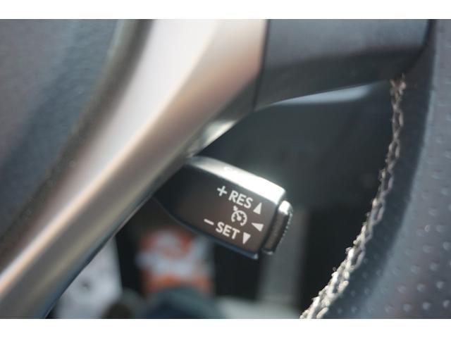 GS350 Fスポーツ HDDナビ マークレビンソン 3眼ライト サンルーフ バックカメラ ガーネットレザーシート クーラー&ヒーター ヘッドアップディスプレイ ETC カードキー(30枚目)