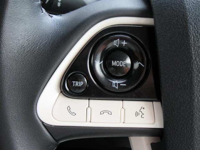 S 衝突被害軽減システム TVナビ バックカメラ 1年走行距離無制限保証付き トヨタ認定中古車 アルミホイール スマートキー(13枚目)