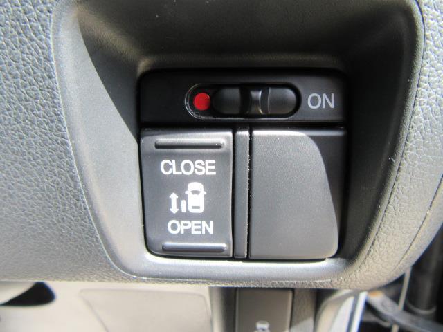 G・Lパッケージ 両側スライドドア・左側電動スライドドア フルセグナビ バックカメラ 1年走行距離無制限保証付き 車両状態評価書付 アルミホイール DVD(6枚目)
