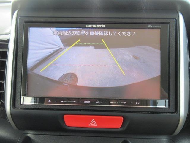 G・Lパッケージ 両側スライドドア・左側電動スライドドア フルセグナビ バックカメラ 1年走行距離無制限保証付き 車両状態評価書付 アルミホイール DVD(11枚目)