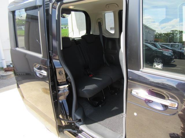 G・Lパッケージ 両側スライドドア・左側電動スライドドア フルセグナビ バックカメラ 1年走行距離無制限保証付き 車両状態評価書付 アルミホイール DVD(16枚目)
