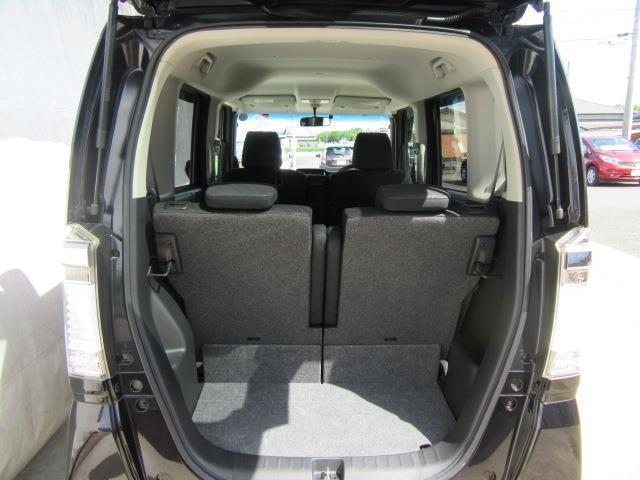 G・Lパッケージ 両側スライドドア・左側電動スライドドア フルセグナビ バックカメラ 1年走行距離無制限保証付き 車両状態評価書付 アルミホイール DVD(17枚目)
