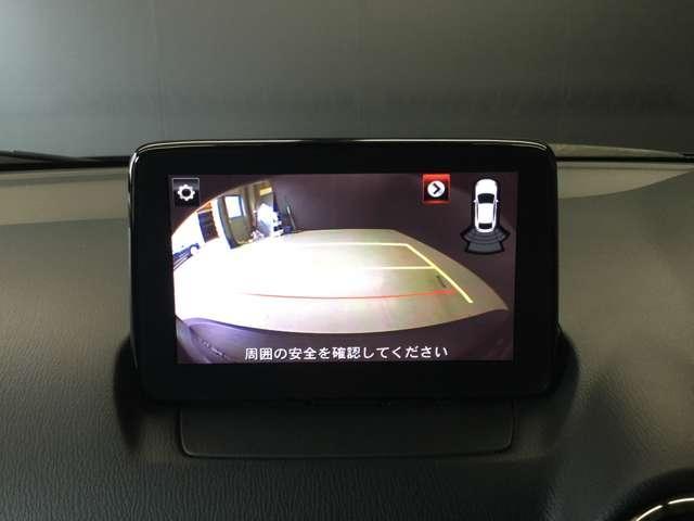 2.0 20S プロアクティブ Sパッケージ フルセグTV ETC ナビ 6MT(12枚目)