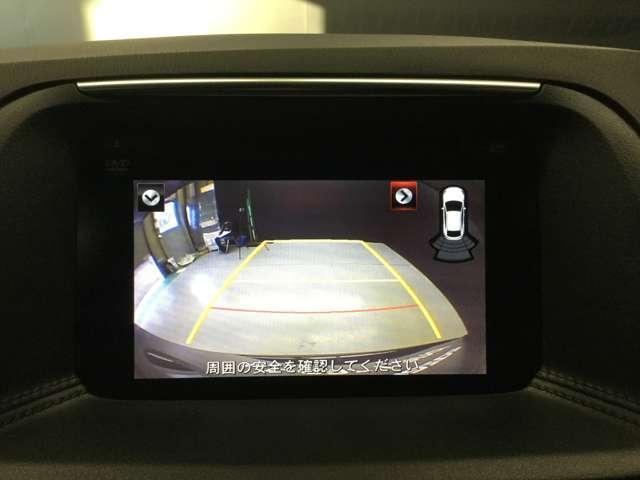 2.2 XD Lパッケージ ディーゼルターボ アダプティブクルーズ アイドリングストップ コーナーセンサー シートヒター サイドモニター スマートキー 横滑り防止装置 Bカメラ AW パワーシート(12枚目)