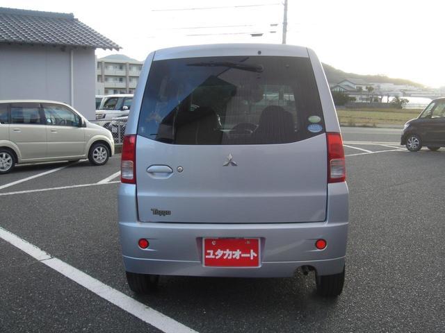 M キーレス CD アルミ 車検4年2月 走行4.1万km(6枚目)