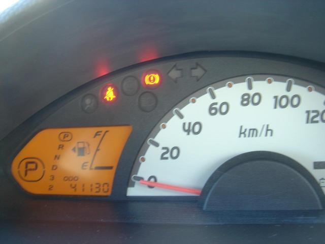 M キーレス CD アルミ 車検4年2月 走行4.1万km(13枚目)