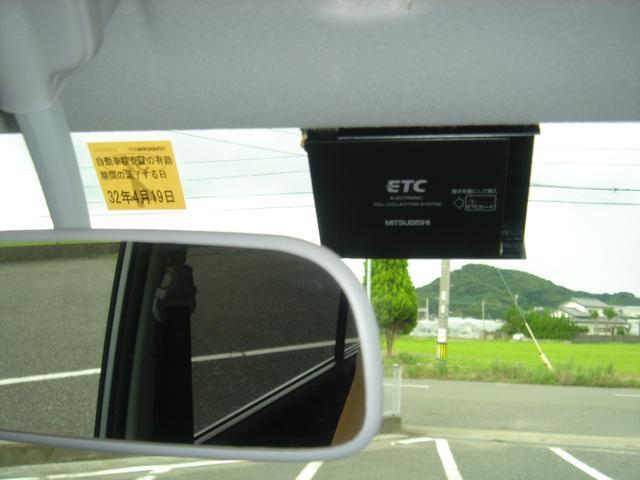 M キーレス CD アルミ 車検4年2月 走行4.1万km(14枚目)