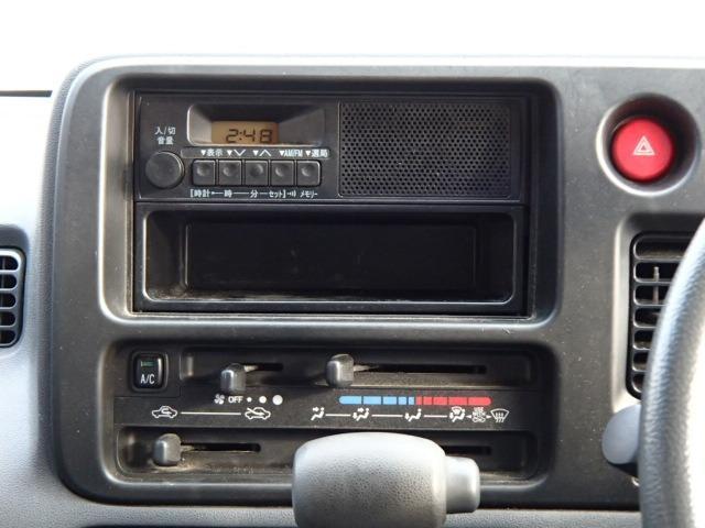 DX ドライブレコーダー 両側スライドドア キーレス フルフラット(15枚目)
