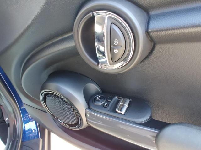 ワン 純正ナビ Bカメラ ドラレコ 禁煙車 Bluetooth(19枚目)