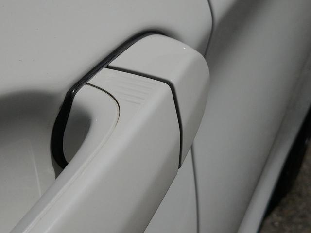 xDrive 28i 4WD 純正ナビ Bカメラ スマートキー キセノンライト パワーシート(16枚目)