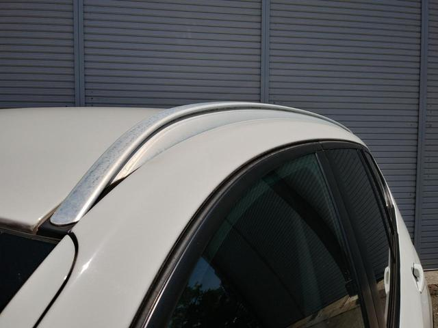 xDrive 28i 4WD 純正ナビ Bカメラ スマートキー キセノンライト パワーシート(19枚目)