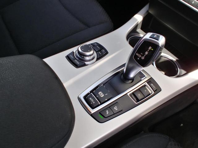 xDrive 28i 4WD 純正ナビ Bカメラ スマートキー キセノンライト パワーシート(22枚目)
