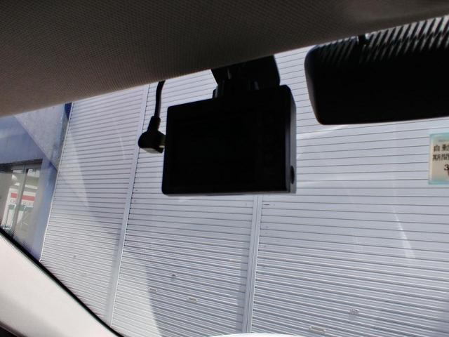 xDrive 28i 4WD 純正ナビ Bカメラ スマートキー キセノンライト パワーシート(23枚目)