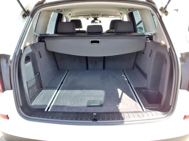 xDrive 28i 4WD 純正ナビ Bカメラ スマートキー キセノンライト パワーシート(27枚目)