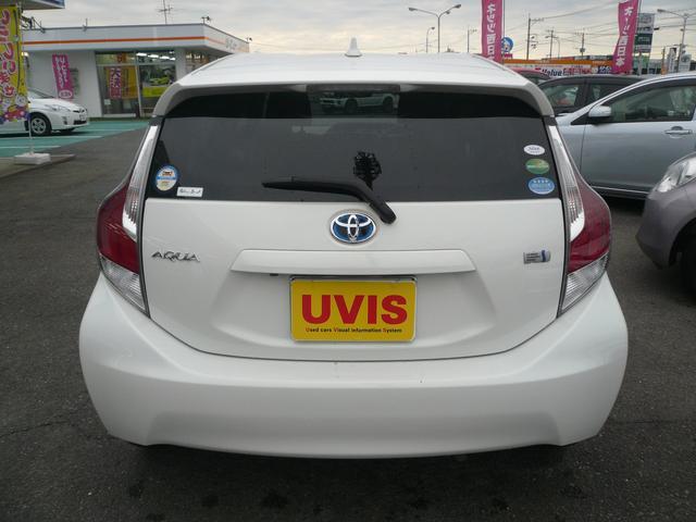 トヨタ買取りネットワークT UP実施店です。車を買う時だけでなく、売るときもお気軽にどうぞ!!