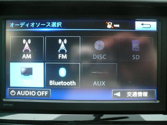 トヨタ アクア S ナビ・バックカメラ ETC 1年保証