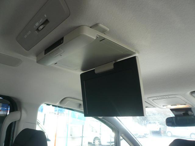 ZS 煌 両側電動スライドドア 1年保証(15枚目)
