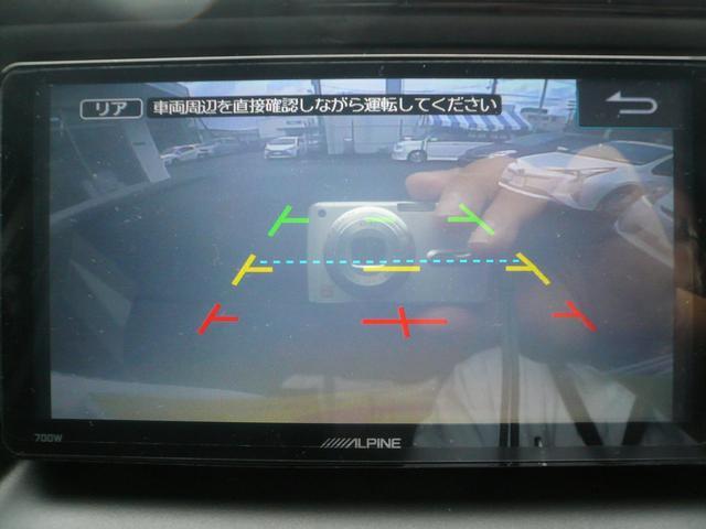 X 1年保証 両側電動スライドドア 7人乗り SDナビ(10枚目)