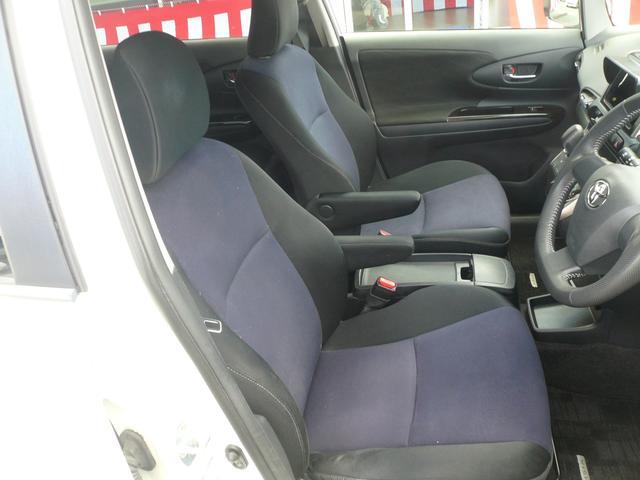 購入後も安心してお乗り頂く為に、全車安心のロングラン保証を付けて販売いたしております。