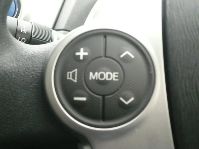 ロングラン保証は、全国5000ヶ所のトヨタテクノショップで保証制度が受けられるオールトヨタの中古車ネットワークです。