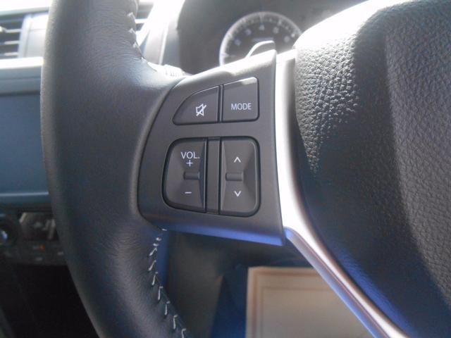 スズキ スイフト スタイル 専用シート HID パドルシフト シートヒーター