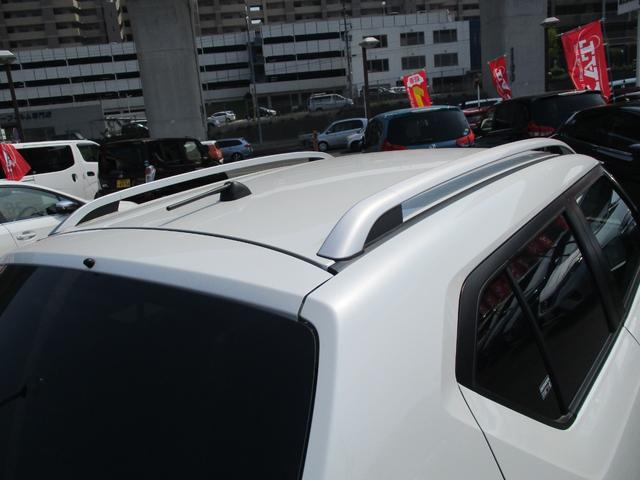 Fリミテッド デュアルカメラ 前席シートヒーター 専用シート(7枚目)