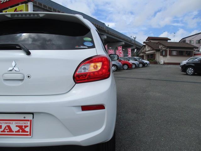 常時60台近くの低走行・高年式車を展示! きっと見つかる! あなたの愛車!!