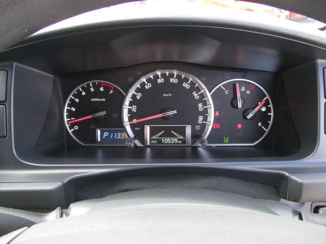 ロングDX GL-PKG  Tセーフティ ナビ レンタUP(8枚目)