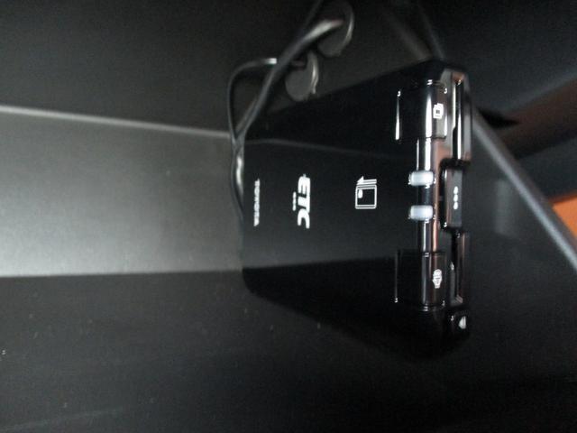 GTリミテッド 純正ナビ Bカメラ ETC 6速MT(16枚目)